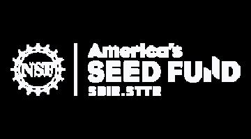 Americas-Seed-Fund-Logo-Eclipse-Regenesis