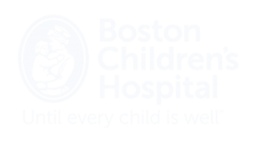 Boston-Childrens-Hospital-Logo-Eclipse-Regenesis