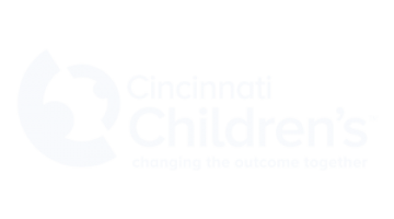 Cincinnati-Childrens-Hospital-Logo-Eclipse-Regenesis