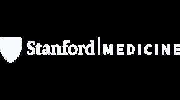 Stanford-Medicine-Logo-Eclipse-Regenesis