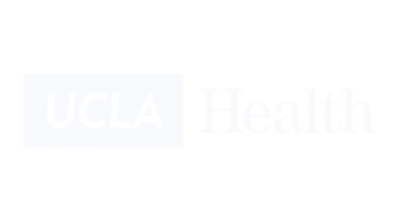 UCLA-Health-Logo-Eclipse-Regenesis