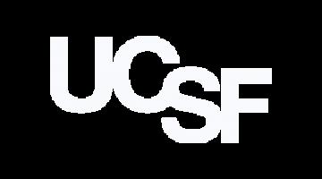 UCSF-Logo-Eclipse-Regenesis
